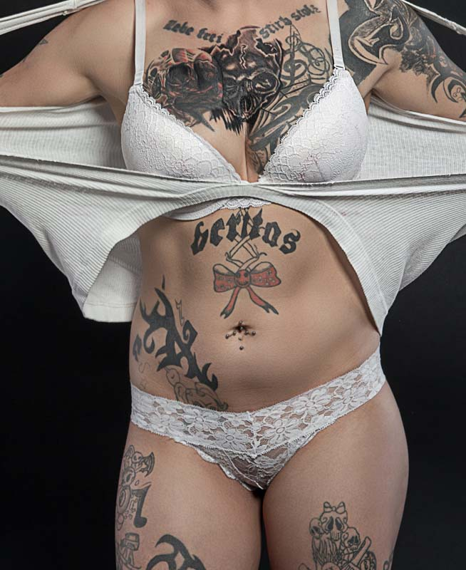 piercing-picture-6